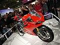Ducati 1199 Panigale S.jpg