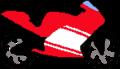 Ducati marlboro team.png