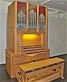 Dudelange Musikschule (Mayer-Orgel).jpg
