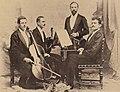 Duesberg-Quartett.jpg
