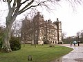 Duff House - geograph.org.uk - 254119.jpg