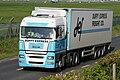 Duffy Express Freight MAN.jpg