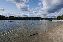 Dug Pond, Natick MA.jpg