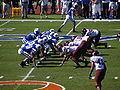 Duke Line of Scrimmage vs Virginia Tech.jpg