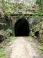 Dularcha Railway Tunnel from South (2009).jpg