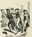 Dumas - Le Chevalier de Maison-Rouge, 1853 (page 140 crop).jpg
