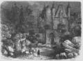 Dumas - Vingt ans après, 1846, figure page 0097.png