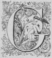 Dumas - Vingt ans après, 1846, figure page 0147.png