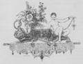 Dumas - Vingt ans après, 1846, figure page 0222.png
