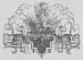 Dumas - Vingt ans après, 1846, figure page 0297.png