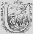 Dumas - Vingt ans après, 1846, figure page 0565.png