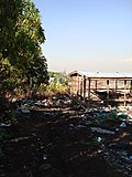 Dumpsite, compost site and drying shed of MEWAREMA (5793010650).jpg
