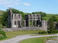 Dundrennan Abbey 2012 (1).jpg
