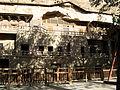 Dunhuang 0507 324.jpg