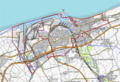 Dunkerque OSM 02.png