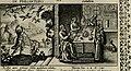 Duodekàs emblematum sacrorum quorum consideratio accurata ad fidei exercitium et excitandam pietatem plurimum facere potest - erster (-vierter) Theill - schöner geistlichen Lehr vndt trost figuren, (14744680844).jpg