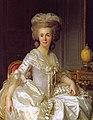Duplessis - Suzanne Curchod, Madame Necker.jpg