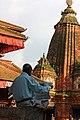Durbar Square Patan, Nepal (3920883806).jpg