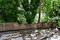 Durham (2021-05-27) 22.jpg