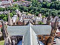 Durham Cathedral 20060727 011.jpg