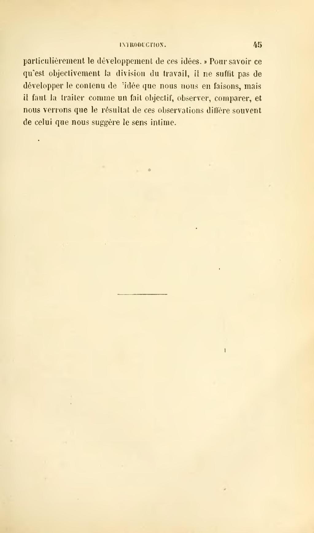 Page Durkheim De La Division Du Travail Social Djvu 67 Wikisource