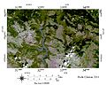 Durmitor - Volujak - Bioc - Maglic glacial and snwo activity 2013.jpg