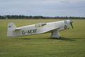 Duxford Air Show - Flickr - p a h (6).jpg