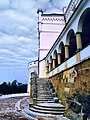 Dvorac Trakošćan (Trakostyan Castle - Croatia) - panoramio (6).jpg