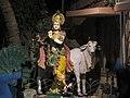 Dwaraka and around - during Dwaraka DWARASPDB 2015 (185).jpg
