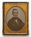 Dwight Baldwin, ambrotype, 1854.jpg