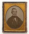 Dwight Baldwin, ambrotype, 1854.jpg
