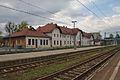 Dworzec Zywiec.jpg