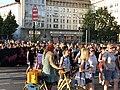 Dyke March Berlin 2019 066.jpg