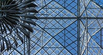 Dynamic Mobile Steel Sculpture, Victoria, British Columbia, Canada 03.jpg