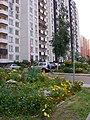 Dzerzhinsky, Moscow Oblast, Russia - panoramio (12).jpg