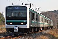 E501 K752 in Mito Line.jpg