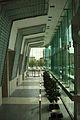 EAP-lobby-south.jpg