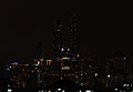 EARTH HOUR 2013 (8584635775).jpg