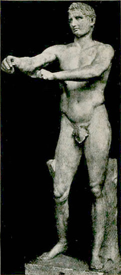 EB1911 Greek Art - Apoxyomenus.jpg