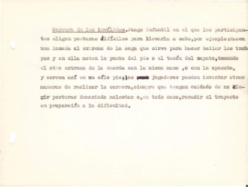 File:ECH 1328 22 - Carrera de los inválidos.djvu