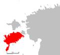 EE Saaremaa.PNG