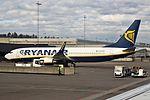 EI-DYP 737 Ryanair RYG.jpg