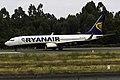 EI-EMN 737 Ryanair SCQ.jpg
