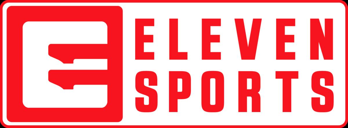 Eleven Sports Network Wikipedia