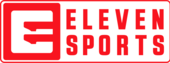 ELEVEN SPORTS.png