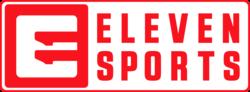Next Level Sports - Wikipedia