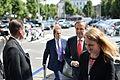 EPP Summit, Brussels; July 2014 (14646822566).jpg
