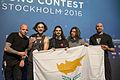 ESC2016 - Cyprus Meet & Greet 03.jpg