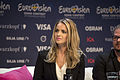 ESC2016 - Czech Republic Meet & Greet 09.jpg