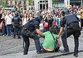 ESPAÑA CRISIS PROTESTAS3.jpg